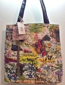 Rachel Roy, Rachel Roy Bag, Rachel Roy designer, bags, purses, tote bags