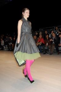Denis Gagnon, Toronto Fashion Week, TFW, Toronto Fashion, Canadian fashion, fashion week, runway, fashion photography