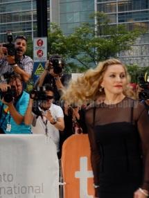 Madonna3