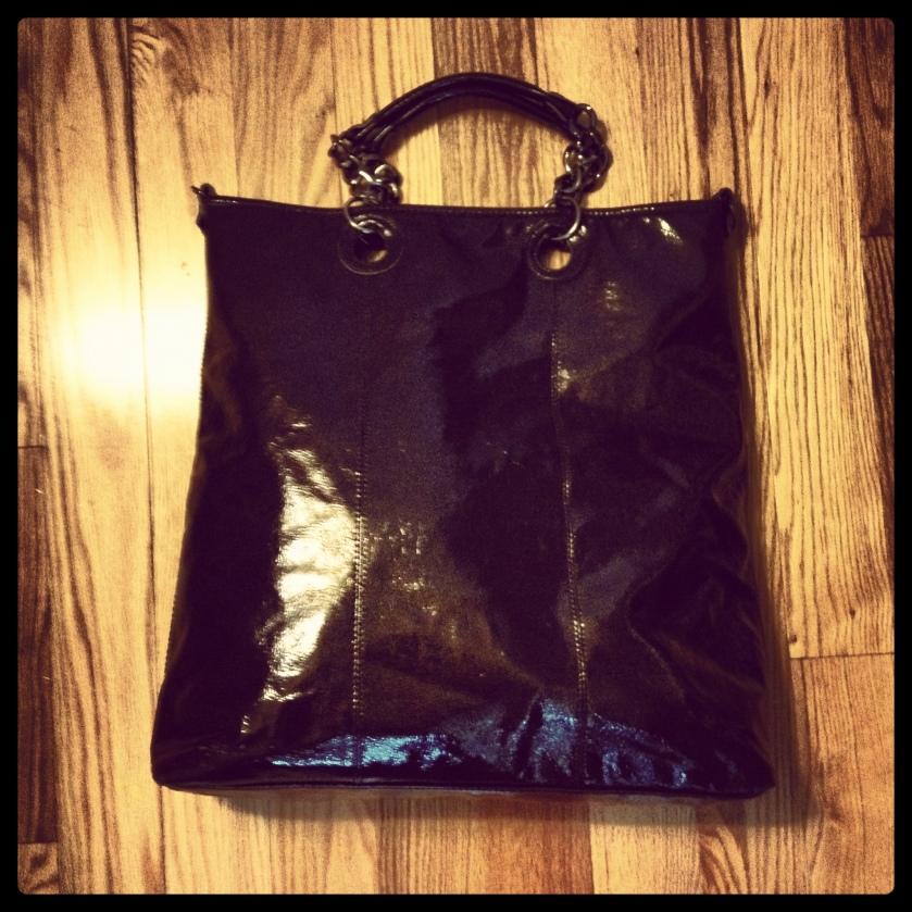 MEXX, MEXX Canada, bag, handbag, purse, Canadian fashion