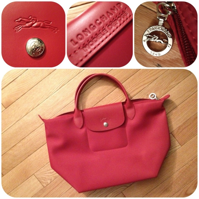 Longchamp, Longchamp Planetes, bags, handbags, accessories, totes