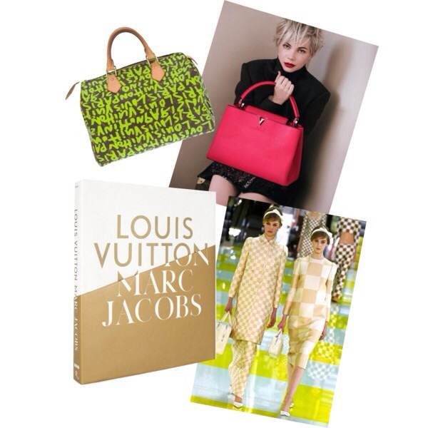 marc jacobs, Marc Jacobs leaving, Marc jacobs leave louis, marc jacobs leaves Louis Vuitton, Louis Vuitton, Louis Vuitton bags, Marc by Marc Jacobs, spring 2014 runway, fashion, creative director, fashion director, Marc Jacobs Louis Vuitton, LVMH, Stephen sprouse, Stephen sprouse bag, mark jacobs, Marc Jacobs to leave Louis vuitton