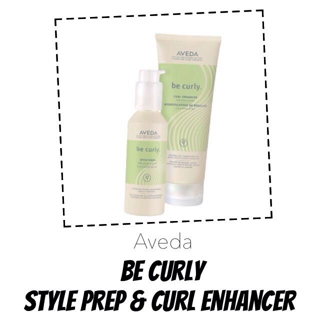 Aveda, Aveda be curly, aveda curl enhancer, aveda style prep, curl enhancer, style prep, aveda toronto, curls, curly hair, natural hair, mixed hair, hair, curly hair products, natural hair products