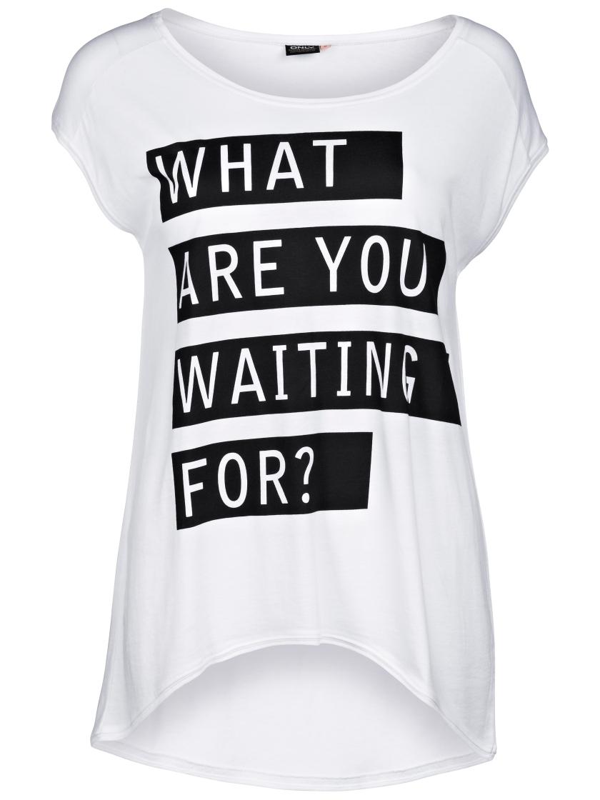costa blanca, toronto, toronto shopping, graphic tee, graphic t-shirt, costa blanca toronto, retail toronto, shopping toronto