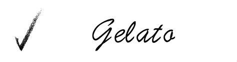 checkmark_gelato
