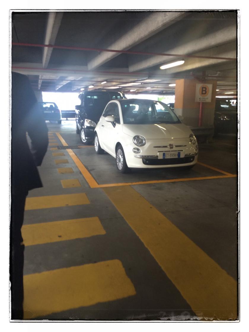 Fiat, Fiat car,
