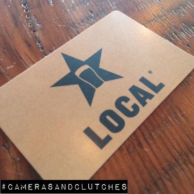 localcoaster_locallv