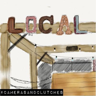 localsketch_locallv