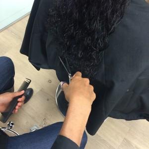lengthcuthair