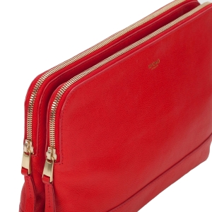 Davies Ipad Xbody Clutch by Knomo London-1-$275CAD-Pursebox.ca