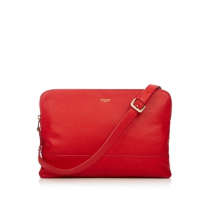 Davies Ipad Xbody Clutch by Knomo London-2-$275CAD-Pursebox.ca