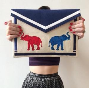 world elephant day, save the elephants