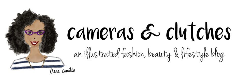 camerasandclutches_bloglogo_v3