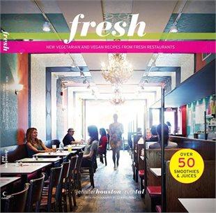 fresh-ruthtal, fresh restaurant, fresh restaurant toronto, fresh toronto, ruth tal