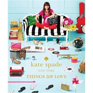 katespade-thingswelove, kate spade, kate spade new york, things we love, ksny, ny
