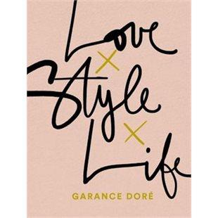 lovestylelife-garancedore, garance dore, garance dore illustrator, fashion illustrator, garance, dore, love style life, love style life book