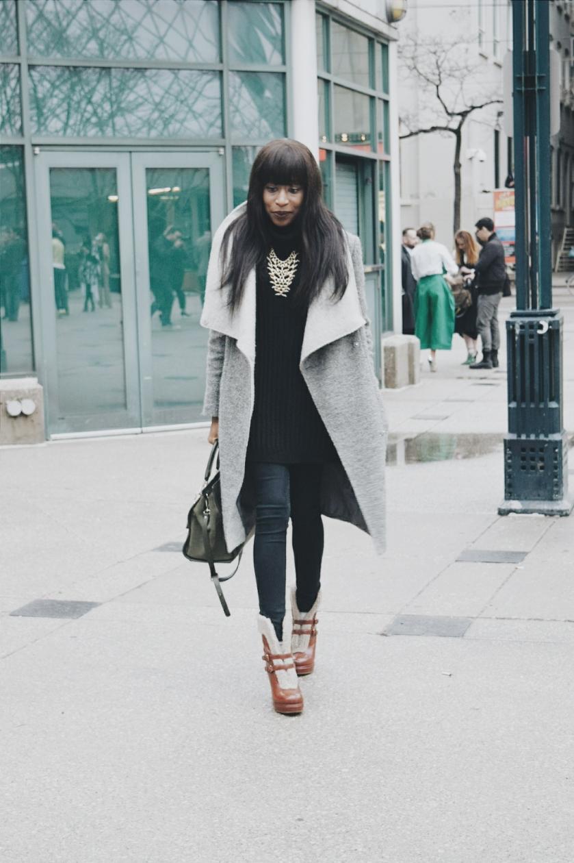 aliecia brissett, toronto stylist, toronto stylists, toronto fashion industry, fashion industry, fashion stylist